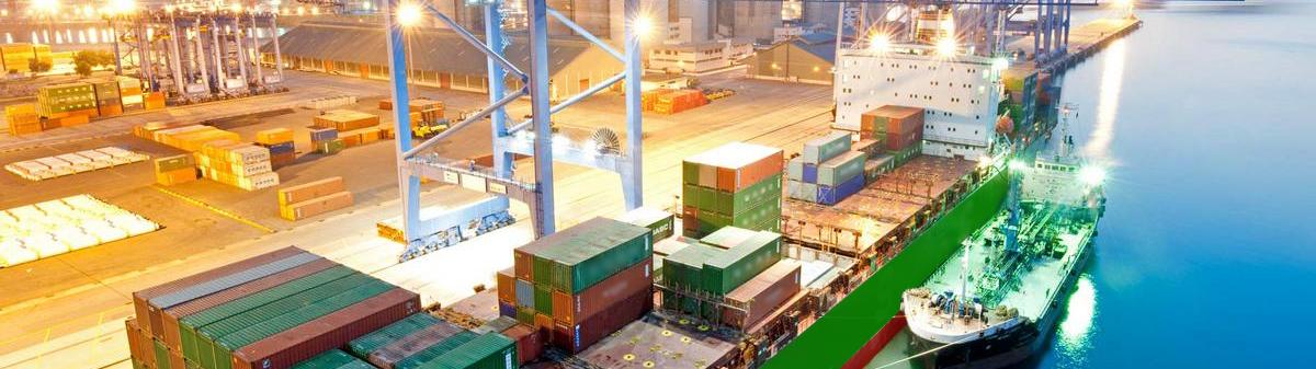 shipping_port